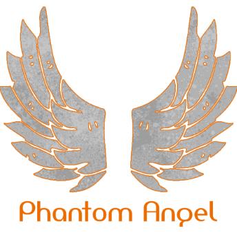 phantomangel.rocks