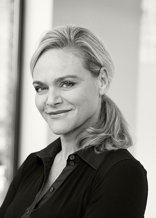 Janneke Wittekoek auteur Het vrouwenhart werkboek