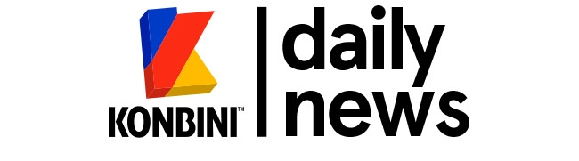 Konbini - Daily News
