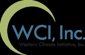 Western Climate Initiative, Inc.