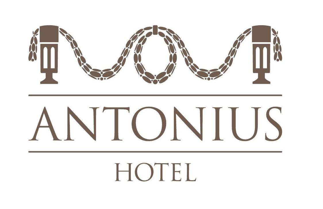 Antonius hotell ja restoran