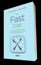 La Fast Diet