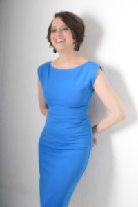 Judy Kuhn live in New Orleans October 6, 2016