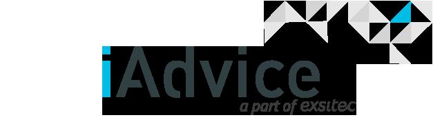 iadvice logo