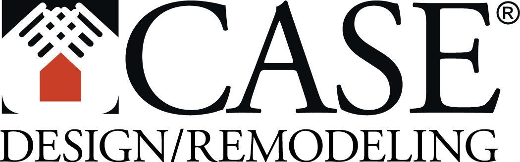 Case Remodeling