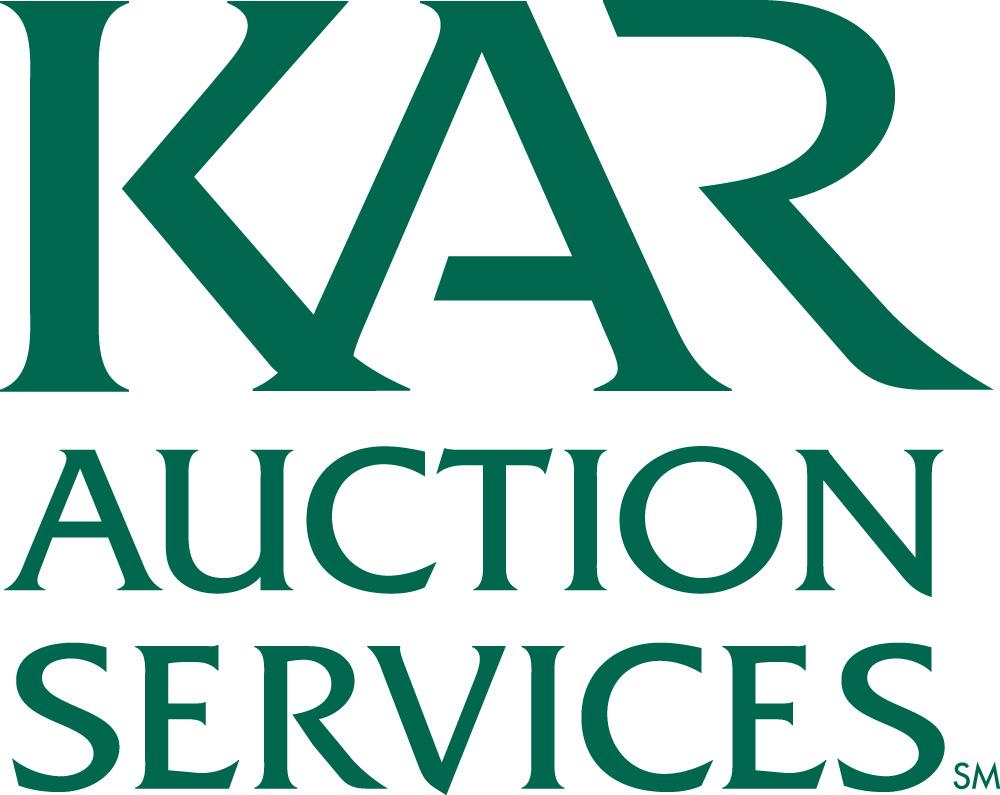 KAR Auto Auction