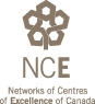 Networks of Centres of Excellence of Canada