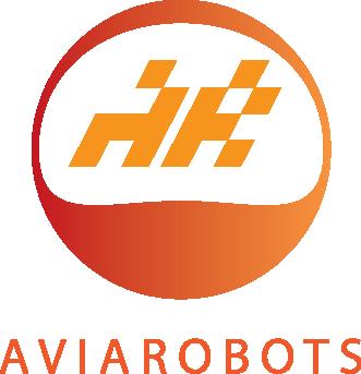 Авиационные Роботы