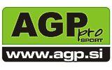 AGP PRO d.o.o
