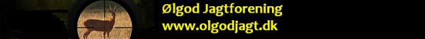 Ølgod Jagtforening