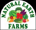 Natural Earth Farms