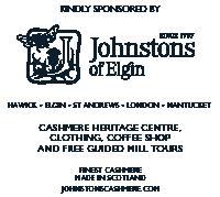 Johnstons of Elgin logo