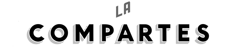 Compartés LA