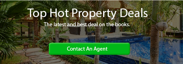 Top 12 Property Deals In Phuket May 2015