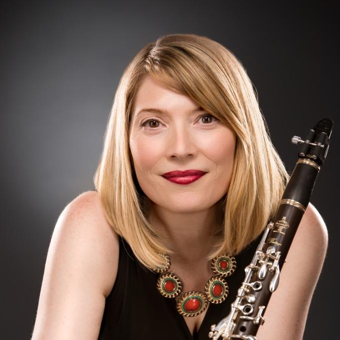 Melissa Lander