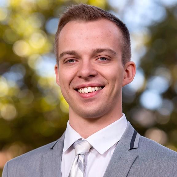 Ryan Lindveit