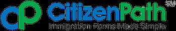citizenpath immigration