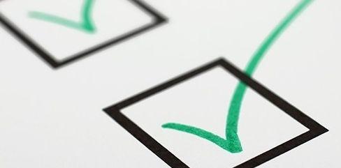 n400 document checklist
