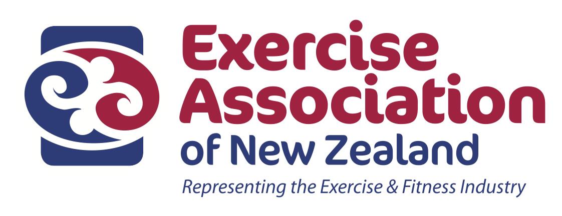 Excercise association of new zealnd