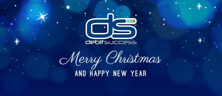 Debit success holidays