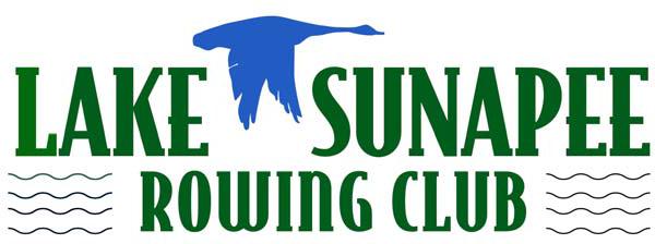 Lake Sunapee Rowing Club