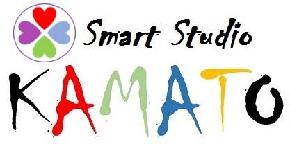 Smart Studio KAMATO - Пловдив