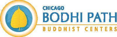 Bodhi Path Buddhist Center of Chicago