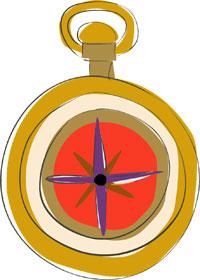 Kompas challenge marketing