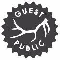 Guest Public