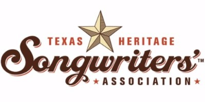 Texas Heritage Songwriters' Association