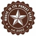 TxhSA Badge