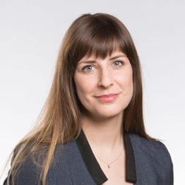 Rebecca Ruiz, Conseillère national (PS/VD)