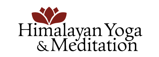 Himalayan Yoga & Meditation