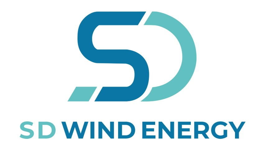 SD Wind Energy