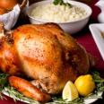 Healthy T-Day Swaps