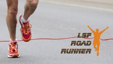 Lakeshore Sport and Fitness Running