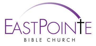 EastPointe Bible Church