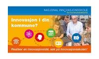 Banner for Innovasjonsskolen