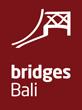 bridges Bali