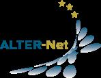 ALTER-Net