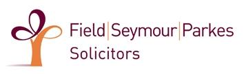 Field Seymour Parkes homepage