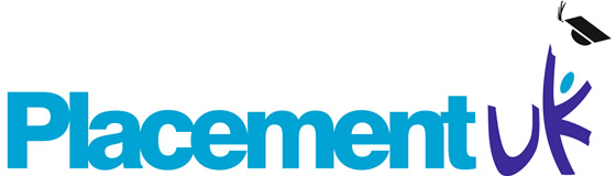 Placement UK - Placement Opportunities in the UK