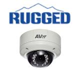IP-камеры серии Rugged от AVer