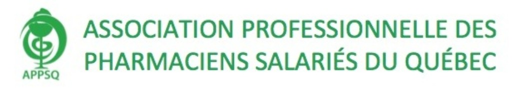 Logo APPSQ