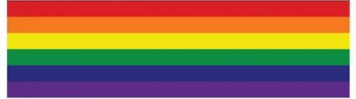 Image result for pride banner