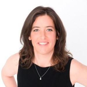 Édith Labrosse - représentante
