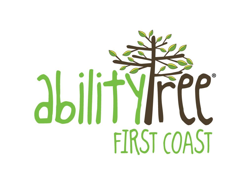 Ability Tree First Coast