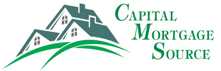 Capital Mortgage Source
