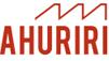Ahuriri Logo