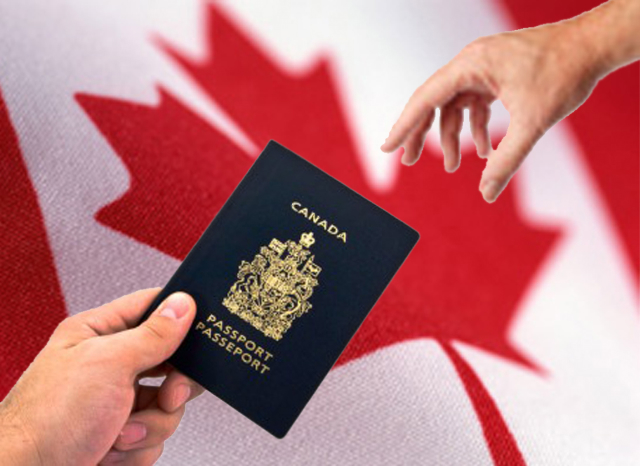How to Market to Canadian Immigrants